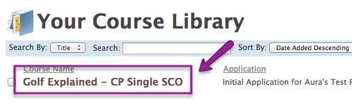 sc-pick-course