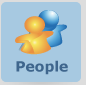 scpeople