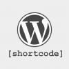 Bright Shortcode Reference