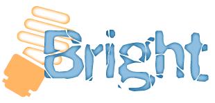 lightbulb2-inverted-01