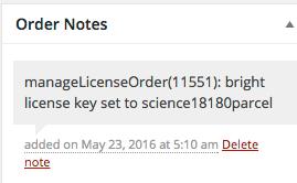 license-order